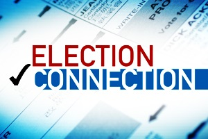 View Election Connection