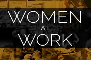 View Women At Work