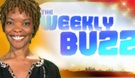 View Weekly Buzz