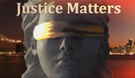 View Justice Matters